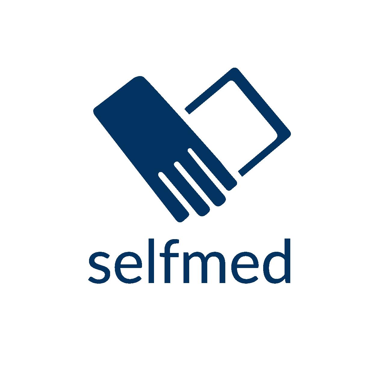 SelfMed